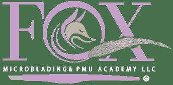 FOX Microblading Academy